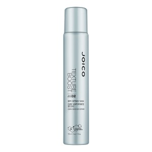 JOICO-Texture-Boost-125-ml