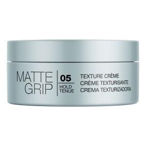 JOICO-Matte-Grip-60-ml