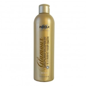OUTLET - INDOLA INNOVA Glamour Illuming Hair Bath 300 ml