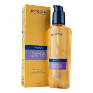 OUTLET - INDOLA INNOVA Glamour Precious Oil 75 ml