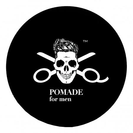 YUNSEY Pomade for Men 100 ml