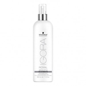 Schwarzkopf-Absolutes-Silverwhite-Brightening-Spray