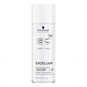 Excellium-Beautifying-Balm-150-ml