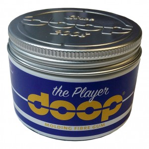 DOOP-The-Player