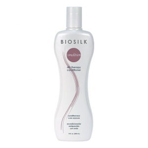 OUTLET BIOSILK Silk Therapy Conditioner 350 ml