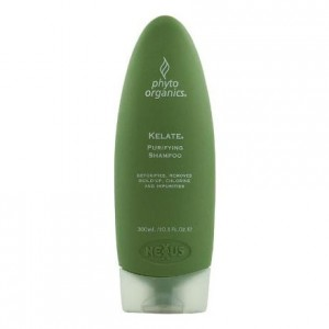 OUTLET-Nexxus-Phyto-Organics-Kelate-Purifying-Shampoo-300-ml