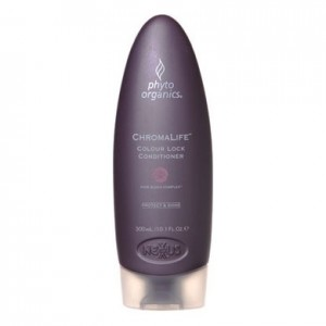 ChromaLife-Colour-Lock-Conditioner-300-ml