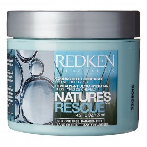 Cooling-Deep-Conditioner-125-ml