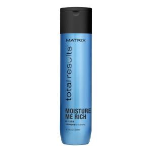 Total-Results-Moisture-Me-Rich-Shampoo-300-ml