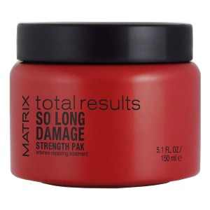 Total-Results-So-Long-Damage-Srenght-Pak-150-ml