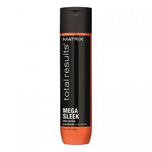 Total-Results-Mega-Sleek-Conditioner-300-ml