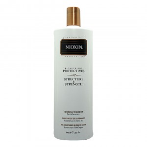 OUTLET---NIOXIN-Protectives-Structure-&-Strength