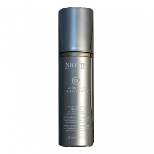 NIOXIN-Smoothing-Protectives-Moisturizing-Cleanser-150-ml