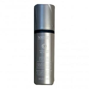 Moisturizing-Scalp-Therapy-Conditioner-150-ml