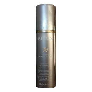 Moisturizing-Scalp-Therapy-Conditioner-300-ml