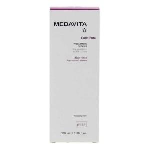 Medavita-Cutis-Pura-Pre-Shampoo-Scalp-Lotion-100-ml