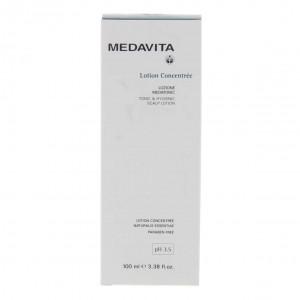 Medavita-Tonic-Hygienic-Scalp-Lotion-100-ml