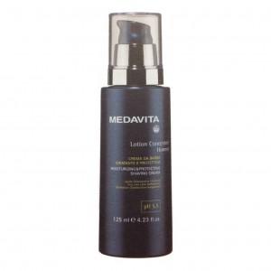 MEDAVITA-Moisturizing-Protecting-Shaving-Cream-125-ml