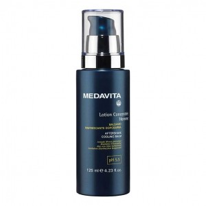 Medavita-Aftershave-Cooling-Balm-125-ml
