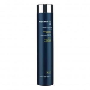 MEDAVITA-Tonifying-Shampoo-Shower-Gel-250-ml