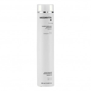 MEDAVITA-Anti-Dandruff-Shampoo-250-ml