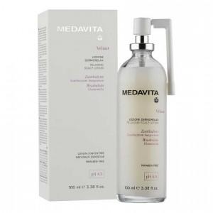 Relaxing-Scalp-Lotion-Spray-100-ml