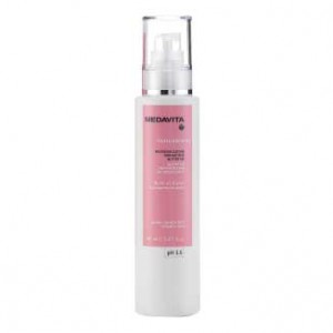 MEDAVITA-Nutritive-Repairing-Hair-Mousse-200-ml