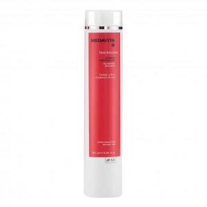 MEDAVITA-Volumizing-Shampoo-250-ml