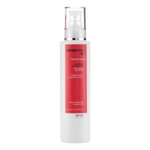 MEDAVITA-Volumizing-Gel-Cream-200-ml