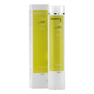 MEDAVITA-Curling-Shampoo-250-ml