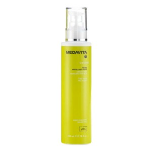 MEDAVITA-Strong-Hold-Modeling-Hair-Fluid-200-ml