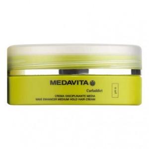MEDAVITA-Wave-Enhancer-Medium-Hold-Hair-Cream-150-ml