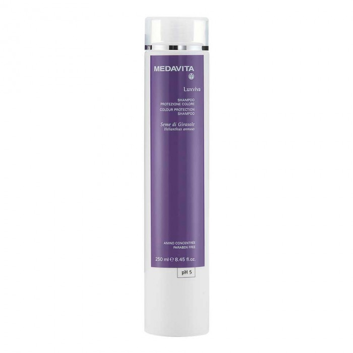 MEDAVITA-Colour-Protection-Shampoo-250-ml