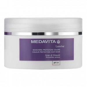 MEDAVITA-Colour-Protection-Hair-Mask-250-ml