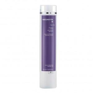 MEDAVITA-Anti-Yellow-Shampoo-250-ml