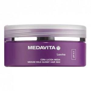 MEDAVITA-Medium-Hold-Glossy-Hair-Wax-100-ml