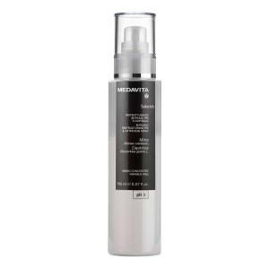 Reconstructuring-PreAftersun-150-ml