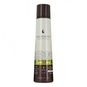 Macadamia-Weightless-Moisture-Shampoo-100-ml
