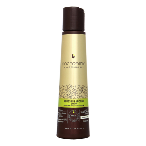 Macadamia-Nourishing-Moisture-Shampoo-100-ml