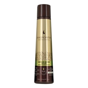 Macadamia-Nourishing-Moisture-Conditioner-100-ml