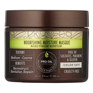 Macadamia-Nourishing-Moisture-Masque-60-ml