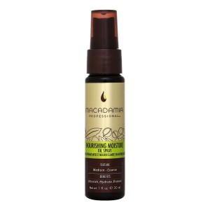 Macadamia-Nourishing-Moisture-Oil-Spray-30-ml
