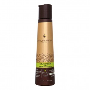 Ultra-Rich-Moisture-Shampoo-100-ml