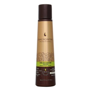 Macadamia-Ultra-Rich-Moisture-Conditioner-100-ml