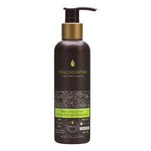 Macadamia-Blow-Dry-Lotion-198-ml