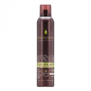 Macadamia-Flex-Hold-Shaping-Hairspray
