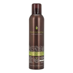 Macadamia-Tousled-Texture-Finishing-Spray