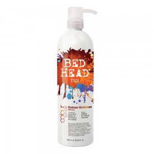 Colour-Goddess-Shampoo-750-ml