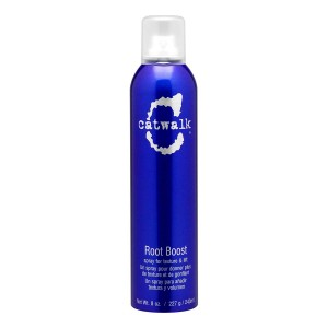 OUTLET---TIGI-Root-Boost-250-ml