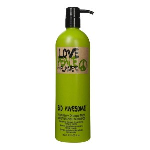 TIGI-ECO-AWESOME-Shampoo